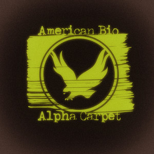 American Bio by Alpha Carpet