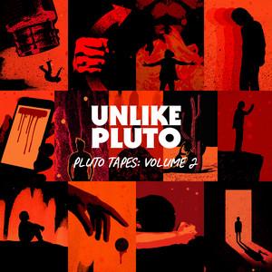 Pluto Tapes: Volume 2