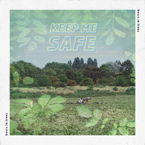 Keep Me Safe - Bears In Trees