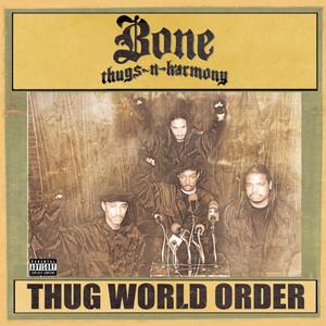 Thug World Order album