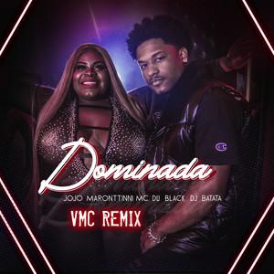 Dominada (VMC Remix)