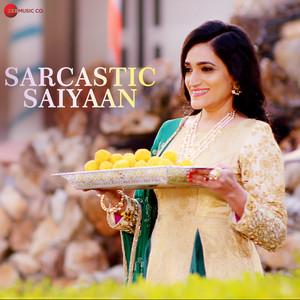 Archana Jain profile picture