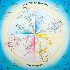 Melismantra cover art