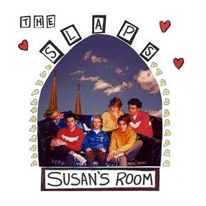 Susan's Room