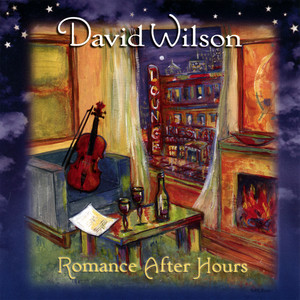 Romance After Hours album