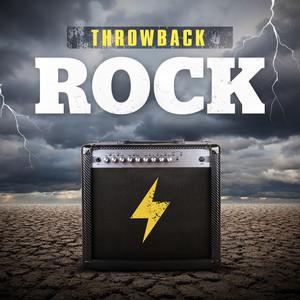 Throwback Rock