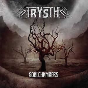 Soulchambers album
