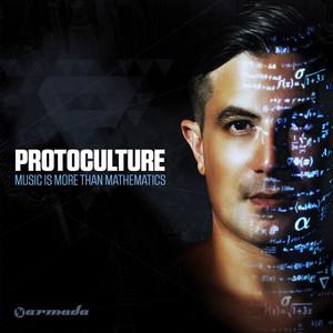 Protoculture - Annapurna