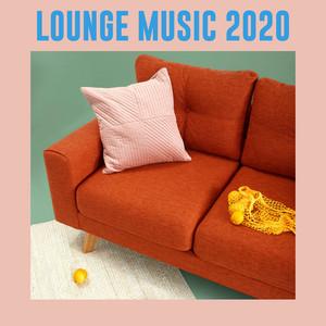 Lounge Music 2020