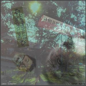 jazz jingles album