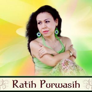 Koleksi Lengkap Ratih Purwasih album