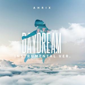 Daydream (Instrumental)