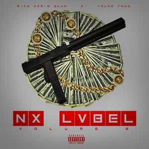 No Label Vol. 2