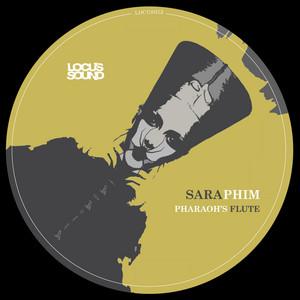 Saraphim