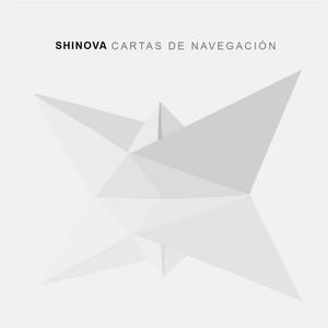 Cartas de Navegación - Shinova