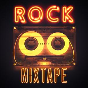 Rock Mixtape