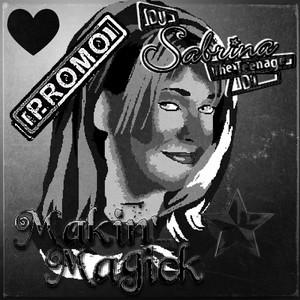 Makin' Promotional Magick