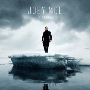 Joey Moe - Smukkest på en søndag