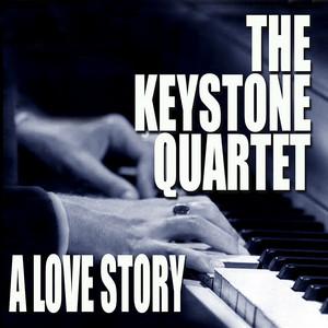 A Love Story album