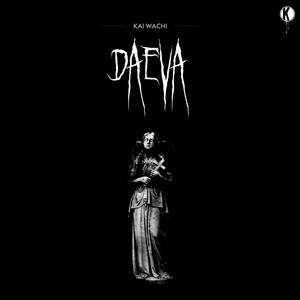 DAEVA