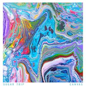 Canvas album