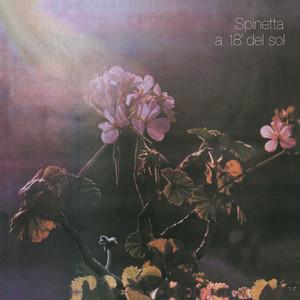 Cancion para los Días de la Vida by Luis Alberto Spinetta