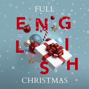 Full English Christmas