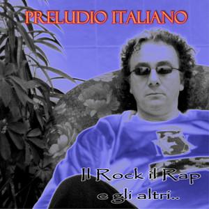 Aria by Preludio Italiano