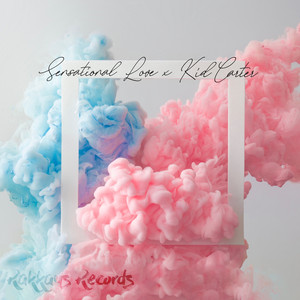 Sensational Love x Kid Carter