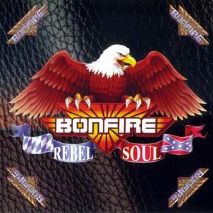 Rebel Soul album