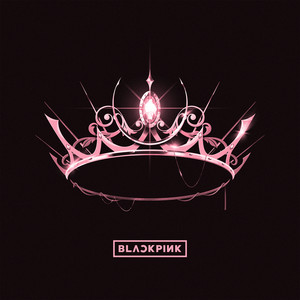 BLACKPINK – Pretty Savage (Studio Acapella)