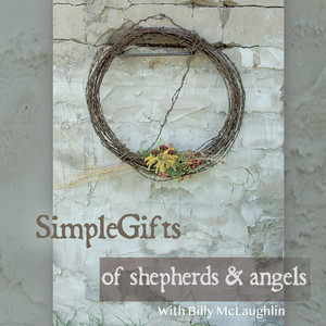 Of Shepherds & Angels album