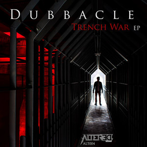 Trench War EP