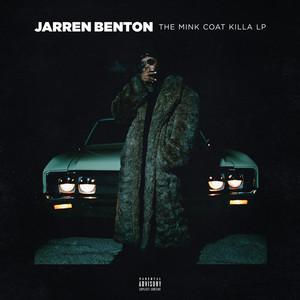 The Mink Coat Killa LP