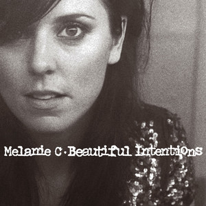 Melanie C - Next best superstar