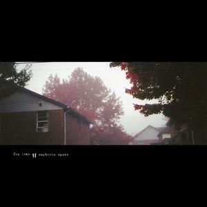 Fog Lake / Euphoria Again