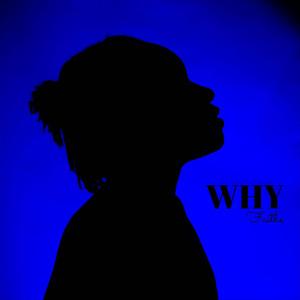WHY album