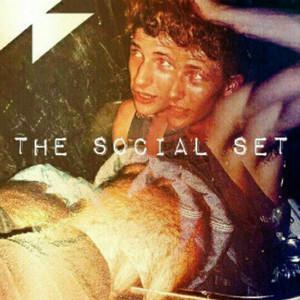 The Social Set album