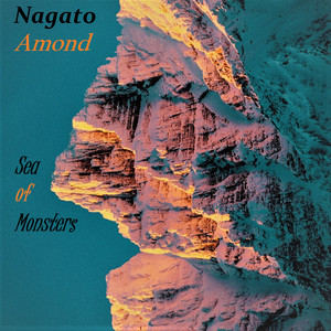 Sea of Monsters by Nagato Amond