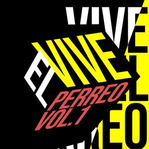 Llegamos A La Disco cover art