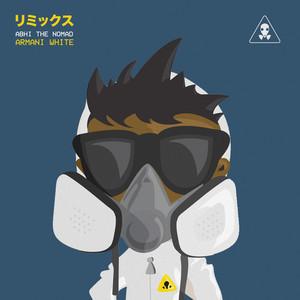 Me No Evil (Armani White Remix)