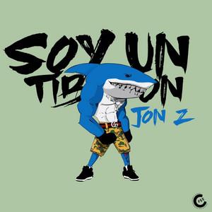 Soy Un Tiburón