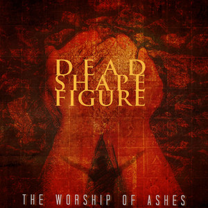 The Worship of Ashes