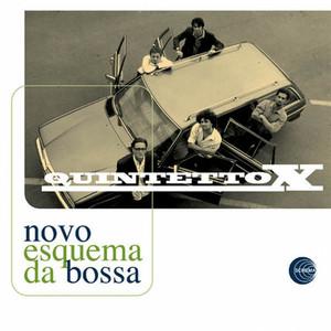 Senza Paura by Quintetto X
