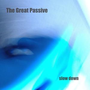 Slow Down album