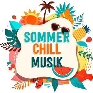 Sommer Chill Musik