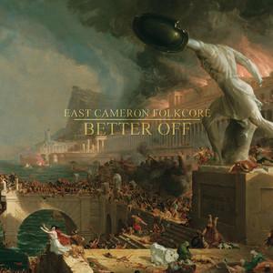 Better Off album