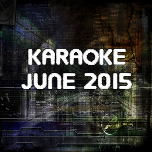 Maroon 5 – This Summer's Gonna Hurt Like A Motherfucker (Studio Acapella)
