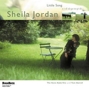 Little Song album