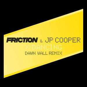 Dancing (Dawn Wall Remix)